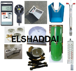 Mild Steel Farm Cultivator IRRIGATION FIELD LAB, 230, Model Name/Number: Elshaddai