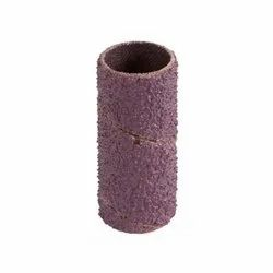 Coated Abrasive Sleeve