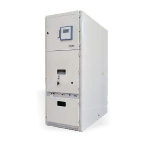 12kv Air Insulated Switchgear With Draw Out Vaccum Circuit Breaker