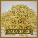 Munchin Lite -bits Salted Salee Falahari Namkeen & Upawas Snacks, Packaging Size: 500 Grams