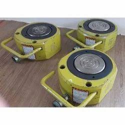 RSM-1500 Enerpac Hydraulic Jack