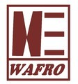 Wafro Electricals