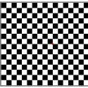 Chequer Board Charts