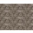 14263102507707 - VE Wall Tiles