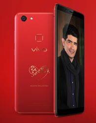 Vivo V7 Plus  Limited Editions