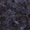 Purple Graphic Slab