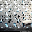 Modular Arts 3D Wall Panel