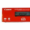 Canon 925 Toner Cartridge