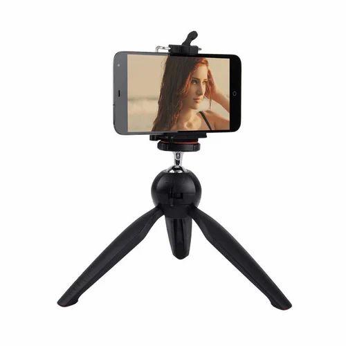 Natation Universal Mini Tripod for Digital Camera & All Android Phones