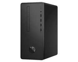 HP Desktop Pro Desktop
