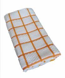 Kitchen Towel - MKT