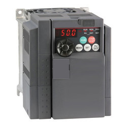 MC Frequency Inverter Drives