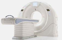Specialised CT Scans