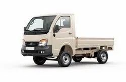 Tata Ace Pickup Replacement Auto Spare Parts