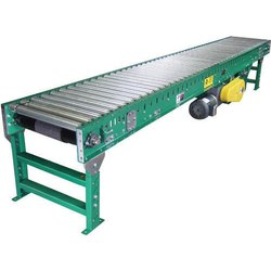 Automatic Conveyors System