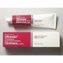 Ultravate Cream