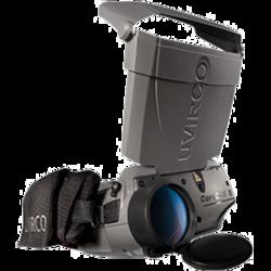 Economical Daylight Corona Imaging Camera 6D