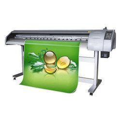 Banner Vinyl Printing Services, Pan India