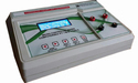 Interferential Therapy Unit For Clinical