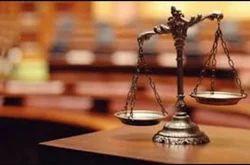 Corporate Civil And Criminal Litigation