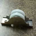 Aluminum Window Bearing