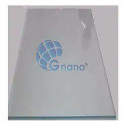 GNano Transparent FTO Glass