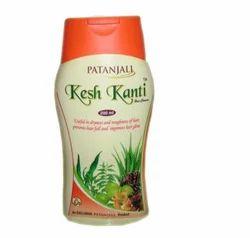 Divya Kesh Kanti Reetha Shampoo