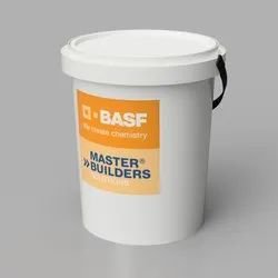 Basf Master Protect 180 - View Specifications & Details of