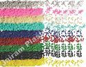 PP Grade Plastic Granules