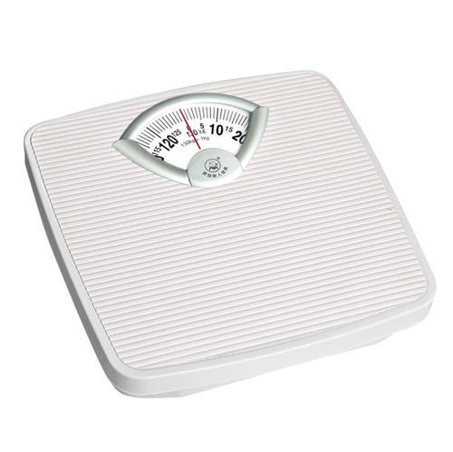 bathroom weight scale at rs 1500 piece personal weighing scale rh indiamart com bathroom weight scales features bone mass bathroom weight scales amazon