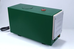 Steam Bath Generator Unit