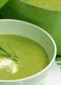Moringa Oleifera Soup Mix (Moringa Leaf )