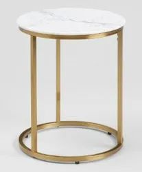 SH-1022 Side Table