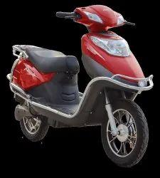Hero Flash E2 LI Electric Scooty