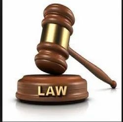 Civil Lawyers Services, 3-5 Years, Varies