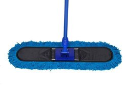 24 Inch Dry Mop