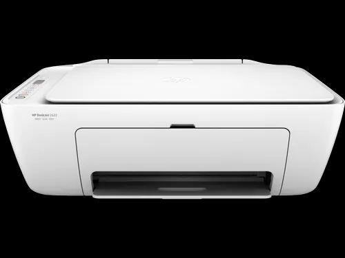 HP DeskJet 2622 Color Multifunction Printer, Upto 20 ppm