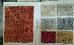 Divine Carpet