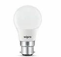 Havells Garnet LED Bulb
