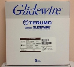 Terumo Radifocus Guide Wire, For Hospital And Clinic