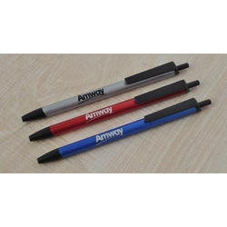 Amway Ball Pen