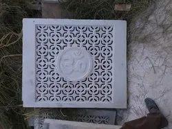 Stone Jali