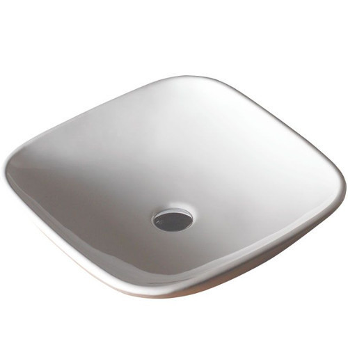 Armis Table Top Basin
