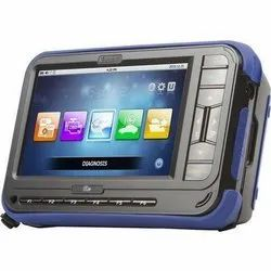 Car Diagnostic Tool Ross Teck VAS