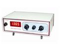 Dissolved Oxygen Meters