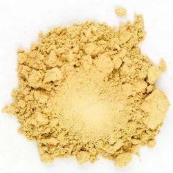 T Gold Inorganic Pigment