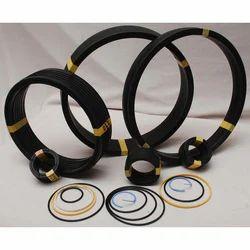 WRI Seals Chevron Seal, For Hydraulic Cylinder