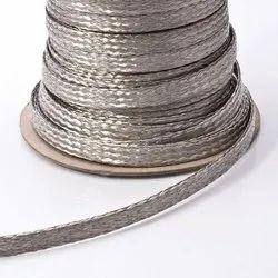 Copper Tinned  & Bare wire