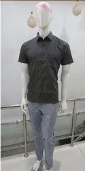 Pant Shirt_2