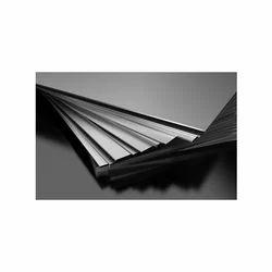 2062 Mild Steel Plates
